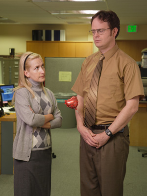 coolest-dwight-and-angela-from-the-office-couple-costume-21585528