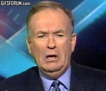 disgusted-oreilly