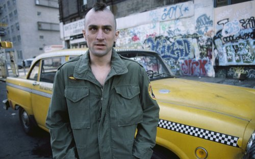 Travis-Bickle-Taxi-Driver