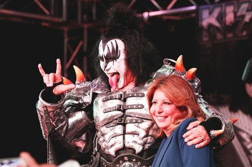 Gene_Simmons_and_Surrey_Mayor_Watts