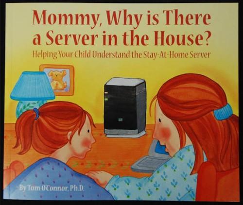 Unconventional-Childrens-Books