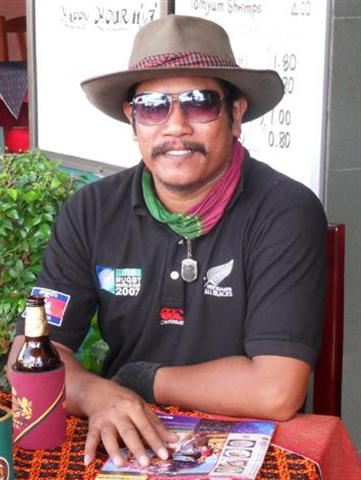 Mr_Thai_Cowboy_Phnom_Penh