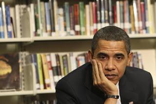 Obama-Bored_large